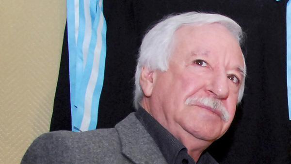 gdansky